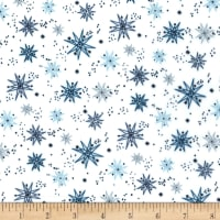 Minky Fashion Fabric By The Yard Fabric Com