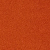 Riley Blake Melton Wool Blend Orange