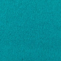 Riley Blake Melton Wool Blend Turquoise