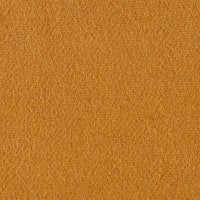 Wool Solid Color Gold