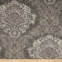 Magnolia Home Fashions Hamilton Grey