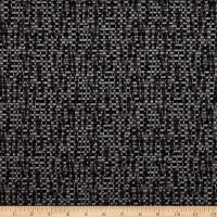 Covington Riad Basketweave Black Pearl