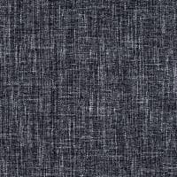 Europatex Pandora Upholstery Basketweave Navy/Grey