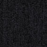 Europatex Pandora Upholstery Basketweave Black/Smoke