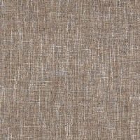Europatex Pandora Upholstery Basketweave Natural/Grey