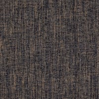 Europatex Pandora Upholstery Basketweave Natural/Navy/Grey