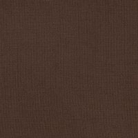Telio Downtown Poly Rayon Stretch Suiting Chocolate