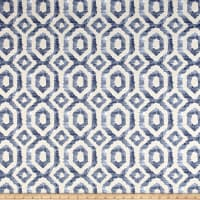 Swavelle/Mill Creek Cavray Indigo