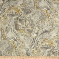 Swavelle Trapello Oyster Shell