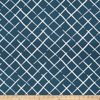 Madcap Cottage Cove End Indigo
