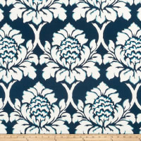 Madcap Cottage Palm Gardens Indigo