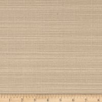 Terrasol Indoor/Outdoor Sunsetter Linen