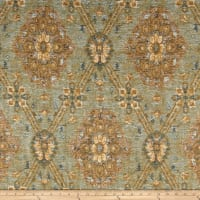P/Kaufmann Carpet Heirloom Jacquard Vapor