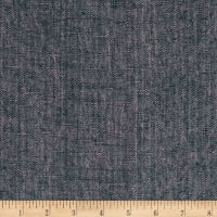 P/Kaufmann Easy Does It Distressed 100% Linen Chambray