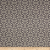 P/Kaufmann Twist & Shout Jacquard Flint