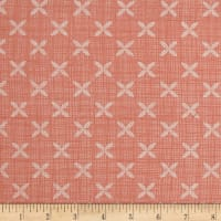 Moda Bayberry Tile Blossom