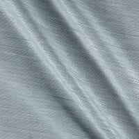 Richloom Faux Silk Ray Horizon
