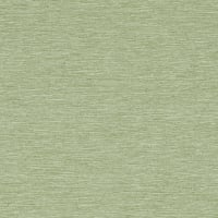 Emma Polyester Shirting Green Tea