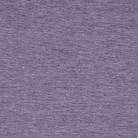 Emma Polyester Shirting Grape