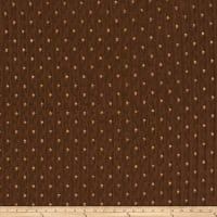 Fabricut Apropos Chenille Toffee