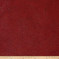 Fabricut Chemical Faux Leather Lacquer