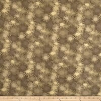 Fabricut Outlet Grotto Bay Jacquard Dove