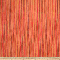 Fabricut Outlet Mango Bay Coral