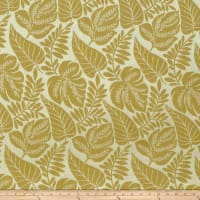 Fabricut Oak Knoll Jacquard Watercress