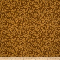 Fabricut Outlet Royal Palm Jacquard Copper