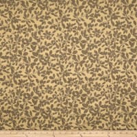 Fabricut Outlet Royal Palm Jacquard Cobblestone
