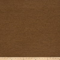 Fabricut Serendipity Chenille Molasses
