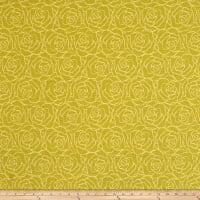 Fabricut Outlet South Seas Chenille Pear