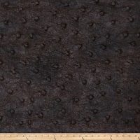 Fabricut Tellurium Faux Leather Leather