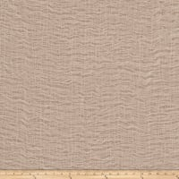 Fabricut Wires Crossed Beige