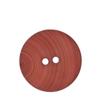 Jaclyn Smith 02114 Button Brick