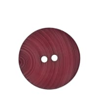Jaclyn Smith 02114 Button Berry