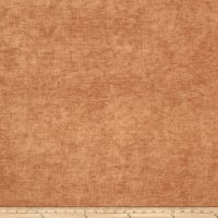 Trend 02570 Chenille Canyon