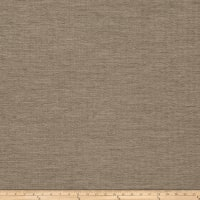 Trend 03606 Blackout Charbrown