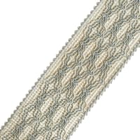 "Jaclyn Smith 2"" 03939 Trim Celestial"