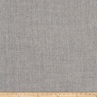 Trend 03970 Faux Wool Sterling