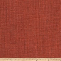 Trend 03970 Faux Wool Canyon