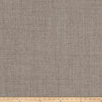 Trend 03970 Faux Wool Dove