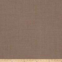 Trend 03970 Faux Wool Hemp