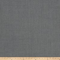 Trend 03970 Faux Wool Shark