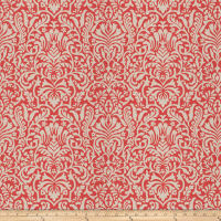 Trend 04022 Coral