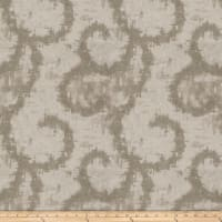 Trend 04031 Faux Silk Pewter