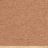 Trend 04066 Faux Silk Rust