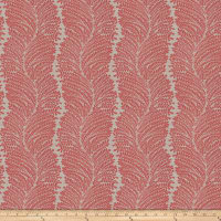 Trend 04070 Pomegranate