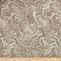 Lacefield Designs Agate Basketweave Sand Cambric