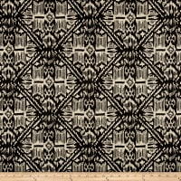 Lacefield Havana Basketweave Granite